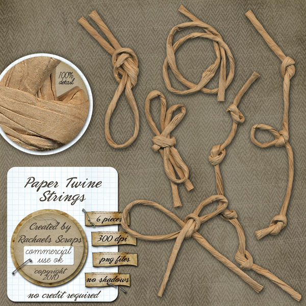 paper twine Our handmade 100% recycled cotton rag paper have a delicate deckled edging c rafted by hand with 100% recycled cotton rag, made from recycled t-shirt cuttings.